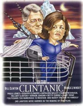 Clintanic 2