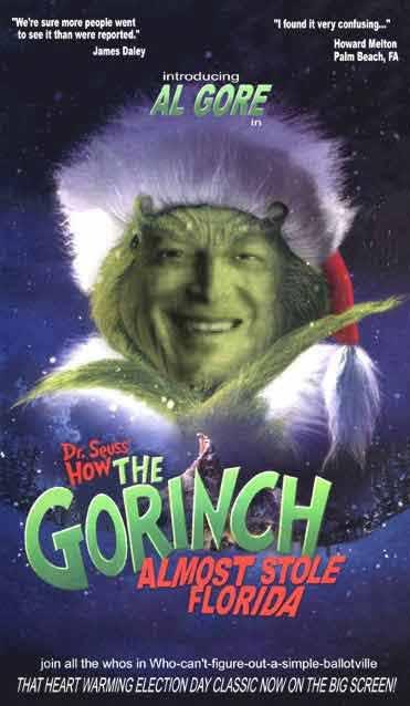 Gorinch