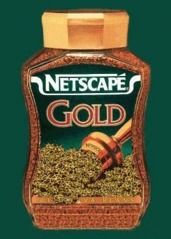 Funny photos - Nestcafe Gold