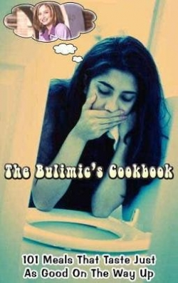 Funny photos - Cook book