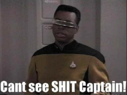Funny photos - Shit captain