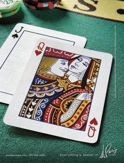 Funny photos - Funny Card