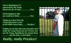 Funny photos - Really priceless
