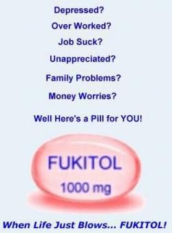Funny photos - Fukitol