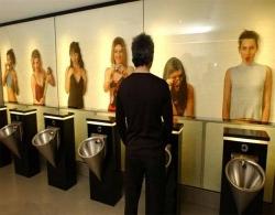 Funny photos - Funny toilet