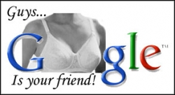 Funny photos - Google is your friend