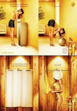 Funny photos - Man designed