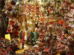 Christmas photos - The General Christmas Customs