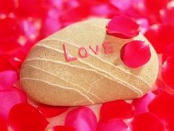 Valentine pictures - Love cake 2