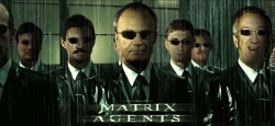 Celebrity photos - Matrix