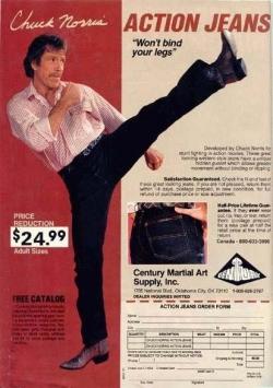 Celebrity photos - Jeans