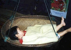 Baby pictures - Good nite