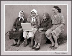 Funny photos - Internet
