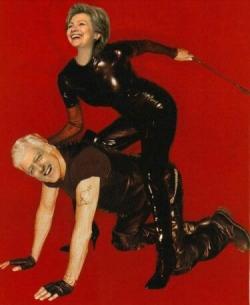 Celebrity photos - Bill surrender