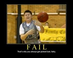 Funny photos - Fail