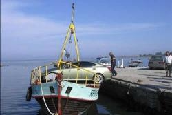 Car photos - Car - boat