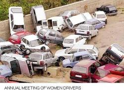 Car photos - Annual Meeting