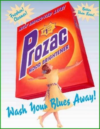 Prozacl