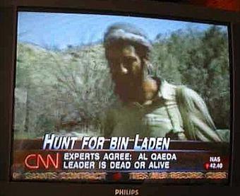 CNN experts agree