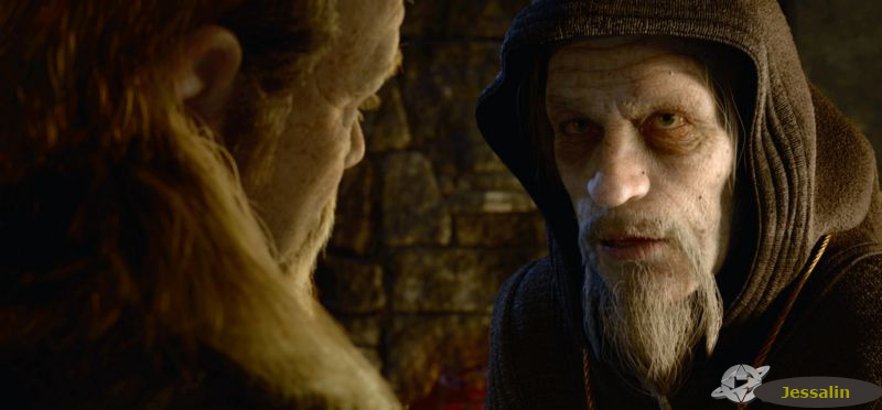 Beowulf scene 2