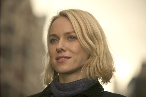 Naomi Watts in Easter Promises