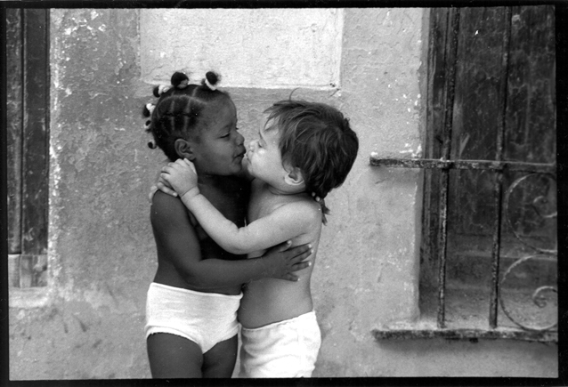 Kids Kissing Photography Black And White Kids Kissing