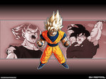 Miscellaneous pictures - Dragon Ball Z 19