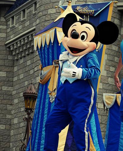 Disney World3