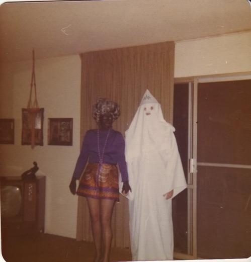 Nana & ray 1975