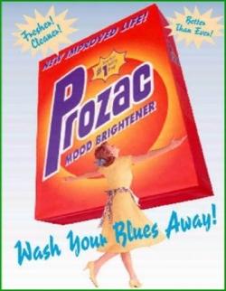 Funny photos - Prozacl