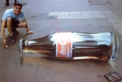 Funny photos - How to open