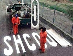 Funny photos - How to spell