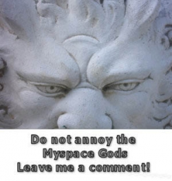 Funny photos - Do not annoy
