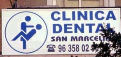 Funny photos - Clinica dental's