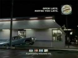 Funny photos - Open late