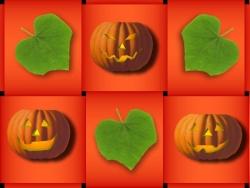 Halloween pictures - Halloween Card