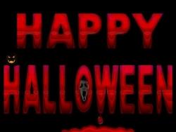 Halloween pictures - Happy Halloween 4