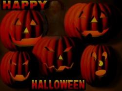 Halloween pictures - Happy Halloween 5