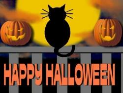 Halloween pictures - Happy Halloween 6