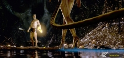 Movie picture - Beowulf and grendel's mother 2