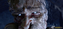Movie picture - Beowulf scene 7