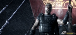 Movie picture - Beowulf scene 9