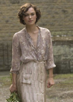 Movie picture - Keira Knightley 2