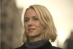 Movie picture - Naomi Watts in Easter Promises