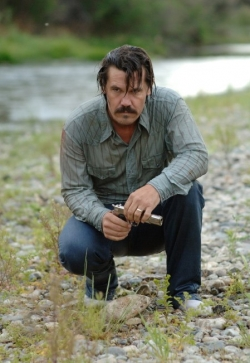 Movie picture - No country for old men_3