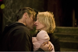 Movie picture - Easter Promises_5