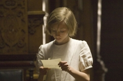 Movie picture - Saoirse Ronan_Atonement
