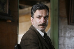 Movie picture - Daniel Day Lewis