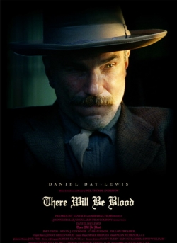 Movie picture - There will be blood 7