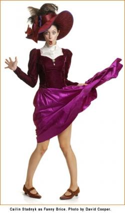 Funny photos - Like Marillyn Monroe